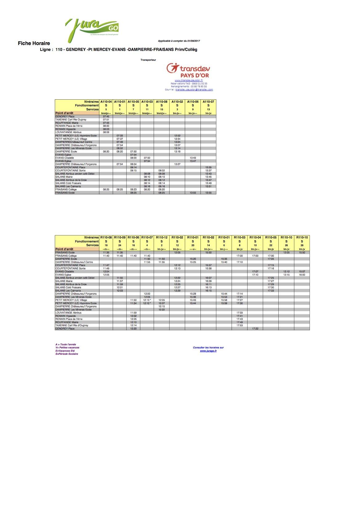 ramassage-scolaire-2017-2018-b
