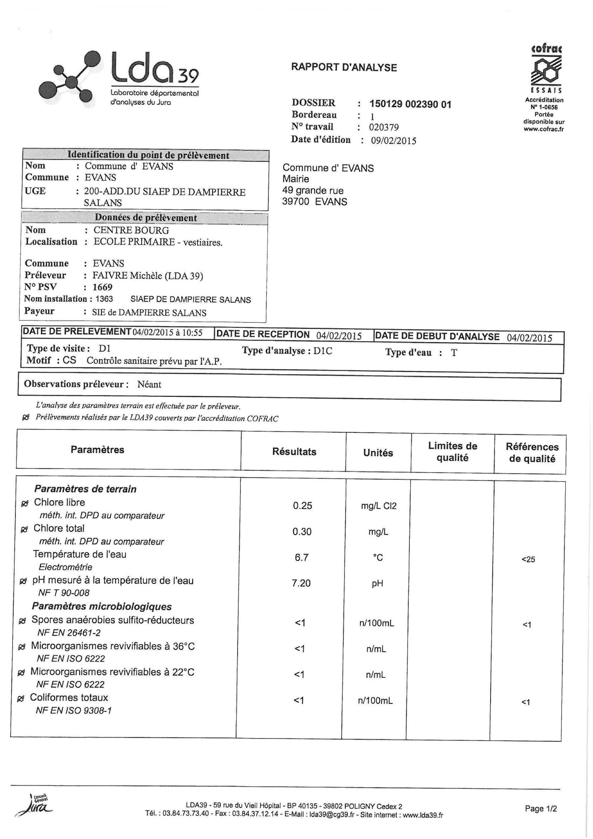 analyse-eau-201502a